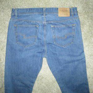 Fox Basic Jeans